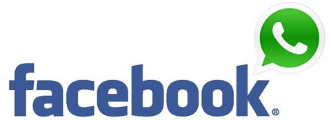 facebook, comprar, whatsapp, notixias, novedades, rumor