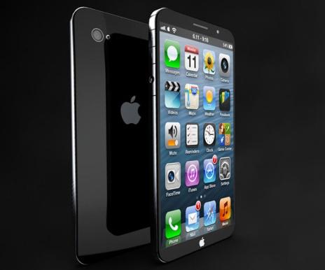iphone 6, rumores, rumor, pantalla, noticias, lanzamiento, a7