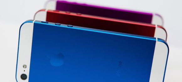 iphone 5s, iphone 6, noticias, rumor, rumores, iphone, aple, salida, lanzamiento