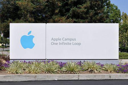 iphone 6, ios 7, rumor, noticias, novedades, apple, 6.1