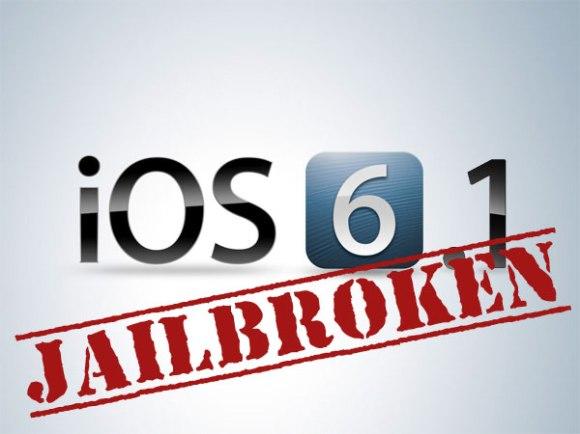 iOS 6.1, jailbreak, untethered, ios 6, lanzamiento, 3 febrero, compatibles