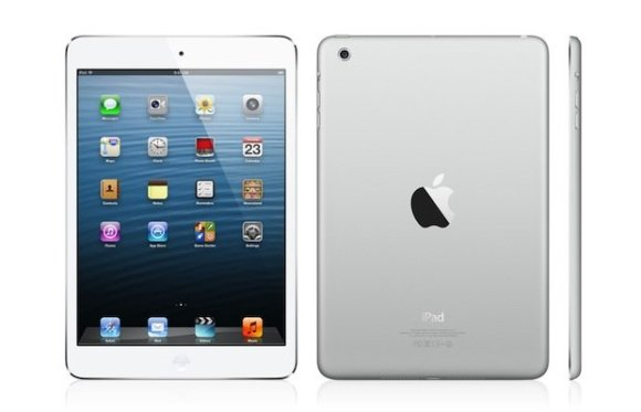 ipad 5, iphone 6, iphone 5s, noticias, novedades, lanzamiento,  apple