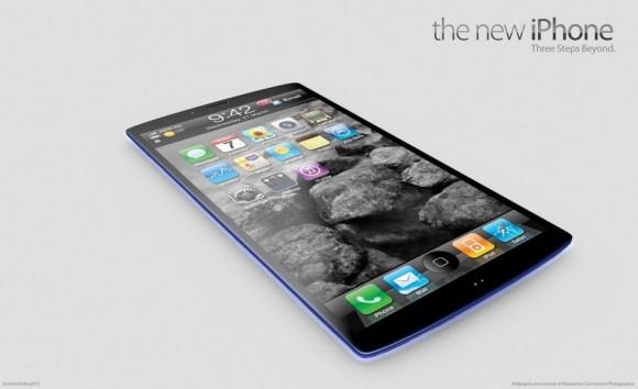 iPhone 5, iphone 6, iphone math, rumores, noticias, lanzamiento, apple, fecha, 6.1