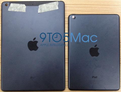 ipad 5, lanzamiento, características, novedades, apple, fecha, retina