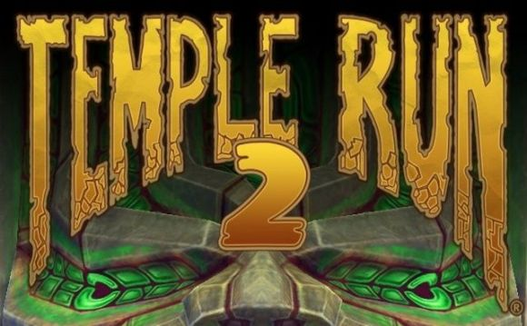 temple run 2, juegos, iphone, arcade, gratis, ipad, templo