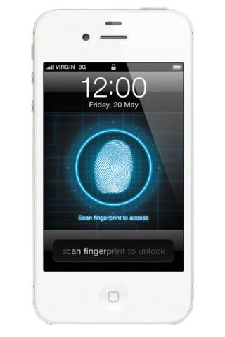 huellas dactilares, iphone 5s, iphone 6, rumores, noticias, novedades, cambios
